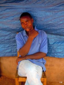 Bright Jelemisa